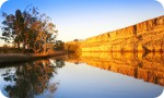 Murray River Tours - Beautiful one day perfect the next