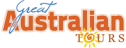 great australian tours